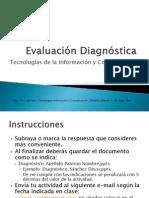 Evaluacion+diagnostica