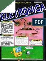 ABC Da Eletrônica-n13