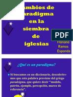 Cambiando paradigmas en la siembra de iglesias.pdf