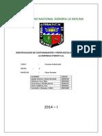 Grupo3 Eternit Identificacion Contaminantes Final