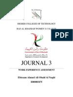 journal 3 ebtesam ahmed h000854751