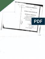 Cap I Conflicto Psiquico y Estructura Familiar Sistemas Abiertos. Raquel Vidal Sistemina
