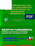 elterritoriodechilesusprinsipalescaracteristicas-1212630423648205-8.ppt