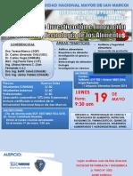 AFICHE TERMINADO Editado A3 Comprimido