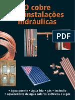 Manual Hidraulica