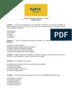 exerciciosfungos7ano-130809080632-phpapp02