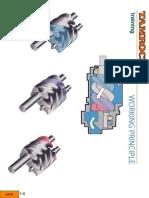 T7 Compressor