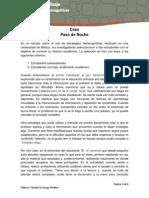 LuisAlberto Ramirez Eje3 Actividad4