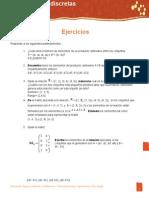 MDI_U3_A2_JOPG.doc
