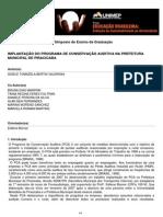 374 Programa de Coletiovos de Proteção Auditiva