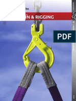 Bm2 - Chain and Rigging Catalogue