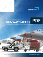 Airside Drivers Guide