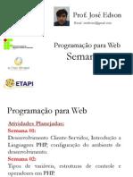 PW_Slides_I_15_03