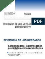 FINANZAS_EficienciadeMercados