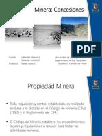 PROPIEDAD_MINERA_GEODESIA_(1)