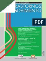 Revista II N5
