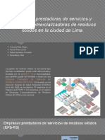 Empresas prestadoras de servicios y empresas comercializadoras de.pptx