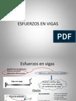 esfuerzosenvigas-131024081853-phpapp01
