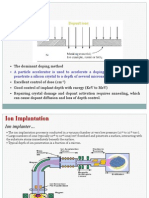 Fabrication Process 3