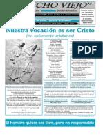 derecho viejo.78 mayo 2008.pdf