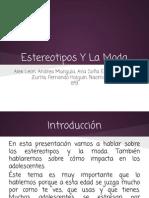 estereoptipos y la moda2