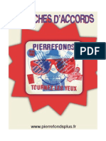 Fiche Accords Pierrefonds 11