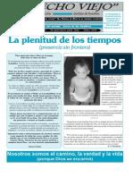 Derecho Viejo.79 Junio 2008