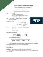 3_Equilibrio_acido-baseII_IC-607-3