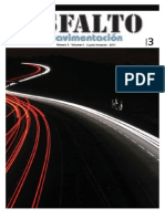 Asfalto y Pavimentacion No. 3.pdf