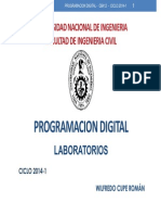 Laboratorio1_CB412_2014-1 (1)