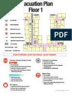 csuci.pdf