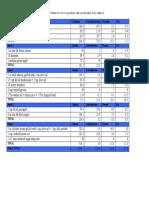 2009-pdf-ftf-1800WEEK12