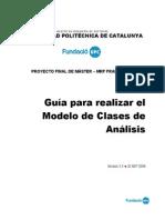 Guia_Modelo_de_Clases_de_Analisis.doc