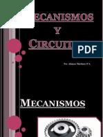 mecanismosycircuitos-110817180115-phpapp02