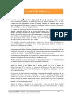 LIBRO de Toxamb.pdf
