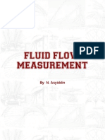 3. FLOW-measurement