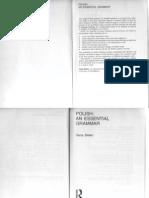18.Polish an essential grammar.pdf
