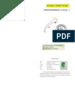 modul-pv1.pdf