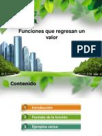 Funciones que regresan valor.pdf