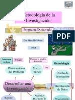 4.3 Método Proc.y Analisis Datos MI N.goñi Doc.usil 2014