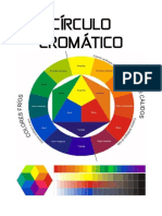 circulo-cromatico (1)