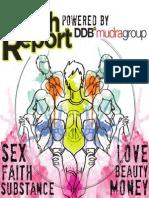 ddbyouthreportfinal03-131126031220-phpapp01