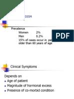 Hyperthyroidism (1).ppt
