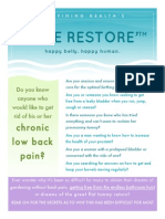 main marketing flyer core restore final