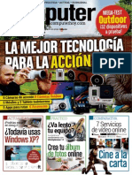 Computer Hoy - 09 Mayo 2014.pdf
