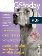 Dogs Today - Magazin Mai-Juni 03, 2014.pdf