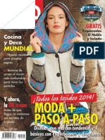 Mia(2014-06-05).pdf