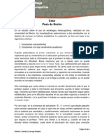 Marilu Delgado Eje3 Actividad 4