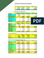 Solucion Ecografos.xls 2014-0 Revisado