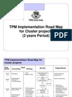 22118691-TPM-Road-Map (1)